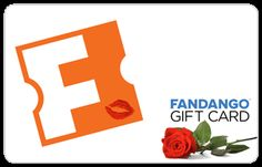 Congratulations to our lucky Valentine's Day Giveaway winner, Meredith Mason!! Meredith won a gift card for a night at the movies for herself and her Valentine. Be sure to check CatchyFreebies.com daily for more amazing samples and deals, and watch out for our upcoming giveaways!