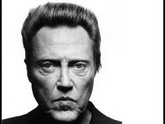 The Sinking of Natalie Wood: the Truth Was Made for Walken