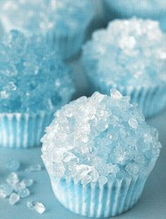 The pastel blue is a cold color more like ice than water. Light Blue Aesthetic, Blue Aesthetic Pastel, Aesthetic Colors, Aesthetic Light, Blue Wallpaper Iphone, Blue Wallpapers, Wallpeper Tumblr, Blue Feeds, Bleu Pastel