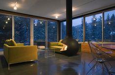 hiller-residence-2.jpg