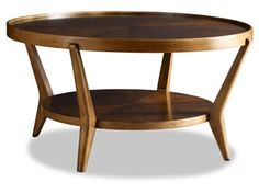 Shop for Ferguson Copeland Aiden Cocktail Table, 981-40, and other Living Room Tables at Noel Furniture in Houston, TX. Cocktal Table.