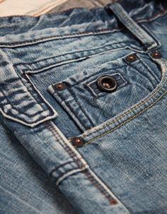 filter-regular-jeans-p702812-254976_image.jpg (777×999)