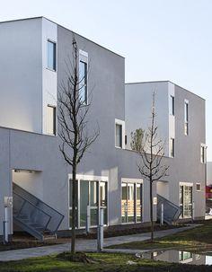 www.atelierdupont.fr