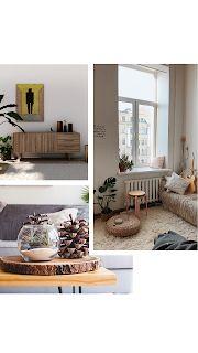 #smallrooms #smallareas #decoration #homedecoration Small Room Decor, Small Rooms, Small Space Living, Living Spaces, Decoration, Shopping, Style, Home Decoration, Small Bedrooms