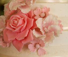 Cupcake: Casamento em Serralves