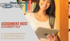 Assignment Help by Assignment Experts: Assignment Host