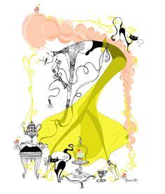 sonia menti illustration https://www.instagram.com/sonia.menti/