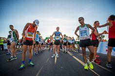 https://flic.kr/p/NaNcNB | Palma de Mallorca Marathon 2016