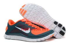 Details about NIKE FREE 5.0 Purple Womens 10 M Barefoot Ride Running Shoes 724383 405 Sneakers