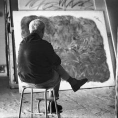 MY MAGICAL ATTIC: JOHN MIRO: LIFE & ART