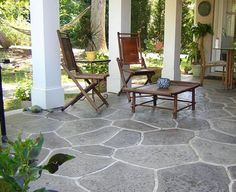 Google Image Result for http://www.concrete-design.com/wp-content/2010/10/decorative-concrete.jpg