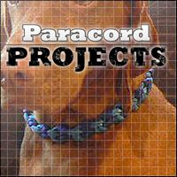 Paracord Projects | Page 2