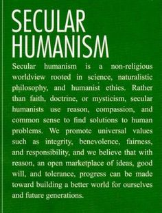 Examples Of Thesis Statements For Persuasive Essays Secular Humanism Humanismo Secular Materialistic People Humanist Quotes Religious  Tolerance Athiest Business Management Essay Topics also Essays Topics In English  Best Humanism Images  Atheist Quotes Secular Humanism Athiest General English Essays