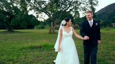 Berries and Love - Página 48 de 148 - Blog de casamento por Marcella Lisa