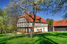 Cunewalde, DE