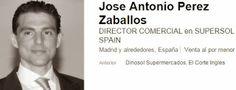 CCOO Supersol Málaga: Supersol a los trabajadores cuenta una cosa, en ot...