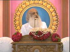गुरु ही ईश्वर से मिलाते हैं | His Holiness Brahmanishth Param Pujya Sant Shri Asharamji Bapu