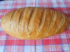 Hungarian Recipes, Bread Rolls, Kenya, Bread Recipes, Cooking, Modern, Bakken, Kitchen