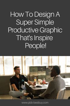 How to Design A Simple Productive Graphic That's Inspire People! Learn more on our main website Internet Marketing, Online Marketing, Free Tips, Productivity, Cool Things To Buy, Advertising, Branding, Inspire, Inspirational