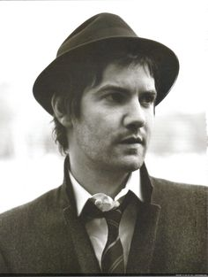 Jim Sturgess--Jude from Across the Universe