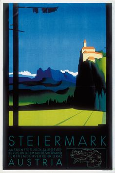 Steiermark Wagula