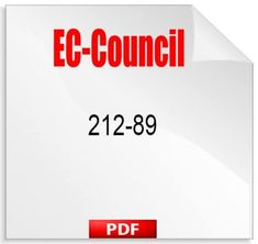 212-89 EC Council Certified Incident Handler (ECIH v2) Price: 19.95 & FREE Shipping #hashtag2 Project Risk Management, Risk Management Strategies, Senior Management, Emergency Management, Traffic Analysis, Technology Infrastructure, Computer Programming, Computer Hacking, Business Continuity Planning