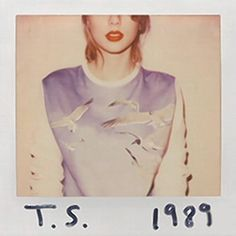 72086fdf2778211a7c5d7e0b37e484f4 october taylor swift new album