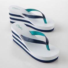 Just got these on sale for $10.99.  You can get them too if you click this picture or go to Kohl's.