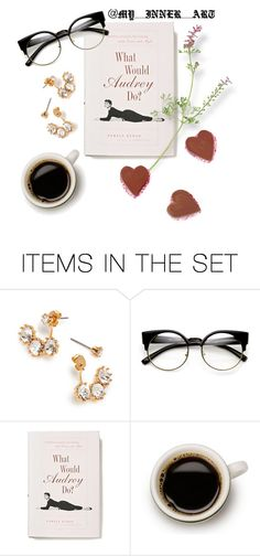 """""""Untitled #279"""" by queenmelani ❤ liked on Polyvore featuring art"""