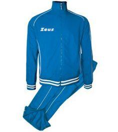 Adidas Jacket, Athletic, Zip, Sport, Jackets, Fashion, Down Jackets, Deporte, Athlete