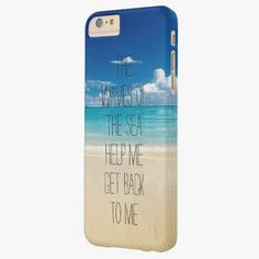 iPhone 6 Plus Cases  Inspirational Quote on Pinterest