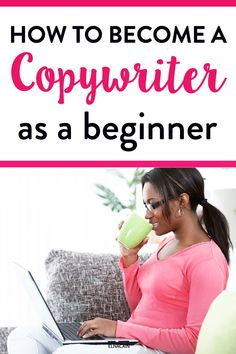 Learn how to be a copywriter as a beginners. I was able to do it and you can do! Learn what is copywriting, how to find copywriting jobs and client expectations! #copywriting #writing #writingtips #freelance #freelancewriting #freelancewritingjobs Blog Writing, Writing Tips, Research Skills, Freelance Writing Jobs, Copywriter, College Life, Blog Tips, How To Start A Blog, Helping Others