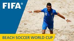 #... #beach #best #Calcio #costa #cup #fifa #FIFABeachSoccerWorldCup(SportsLeagueChampionship) #football #Fußball #Fussball #futbol #Futebol #gabriele #goals #gori #italy #official #rica #soccer #v #Voetbal #world #فوتبول #كرة Beach Soccer World Cup BEST GOALS: Gabriele GORI (Italy v. Costa Rica)