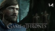 Game of Thrones - Telltale Games - Episode 4: Sons of Winter -  Part 2 - This plan will work. It has to work. We must get Ryon back!