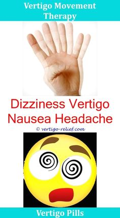 What Can Helps With Dizzy And Lightheadedness Home Remedies