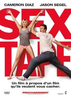 Watch Sex Tape Full Movie Streaming HD