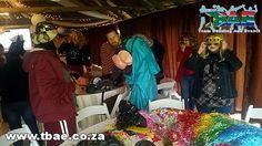 Stellenbosch University Art Workshop and Murder Mystery team building Stellenbosch #artworkshop #murdermystery #teambuilding #stellenboschuniversity #tbae