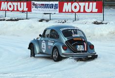 VW 1303 | Nico Quatrevingtsix | Flickr
