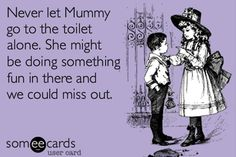 Funny and realistic parenting memes for mums and dads