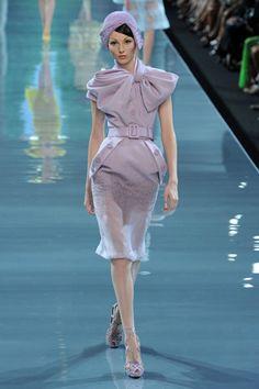 lavender Christian Dior