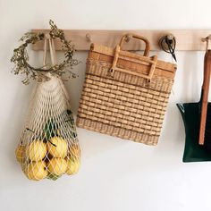 Home Decor Living Room fashion photography and oranges image.Home Decor Living Room fashion photography and oranges image Hygge Home, Home Interior, Interior Decorating, Interior Design, Decor Scandinavian, Reusable Bags, Sustainable Living, Cozy House, Home Decor Accessories