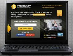 http://www.bitcoin-robot.com/