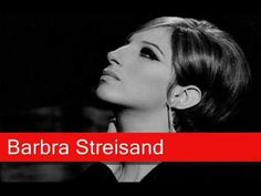 Ooh, life is juicy, Juicy, and you'll see I'm gonna have my bite, sir! Barbra Streisand: Don't Rain On My Parade Music Mix, My Music, Film Institute, Barbra Streisand, Greatest Songs, Live In The Now, Musical Theatre, American Singers, Girl Humor