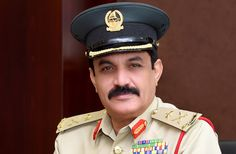 http://www.emaratyah.ae/9966.html شرطة دبي تشيد بقانون مكافحة التمييز والكراهية