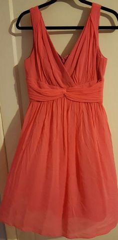Red dress size 8 ebay shoes