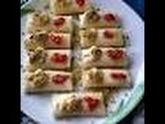 حلاوة الجبن طريقة عمل حلاوة الجبن وصفات حلى طريقة حلاوة الجبن