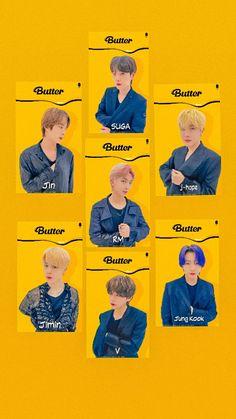 Seokjin, Namjoon, Taehyung, Jungkook Jimin, Bts Official Twitter, Bts Bulletproof, Bts Aesthetic Pictures, Run Bts, Bts Playlist