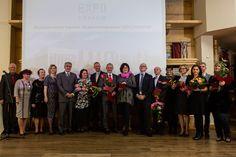 Dentofresh Junior został nagrodzony Medalem Najwyższej Jakości w kategorii: Materiały pomocnicze, profilaktyka.więcej: http://dentofresh.pl/medal-krakdent-2013.php #dentofresh #phytopharm #krakdent2013