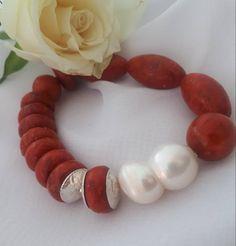 Shops, Beaded Bracelets, Etsy Shop, Jewelry, Design, Beads, Silver, Wristlets, Tents