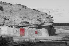 strada saline gozo malta Malta, Mount Rushmore, Mountains, Nature, Travel, Naturaleza, Trips, Viajes, Traveling